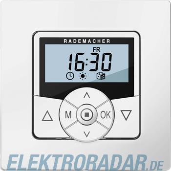 Rademacher Troll Comfort 5625 uw 36500012