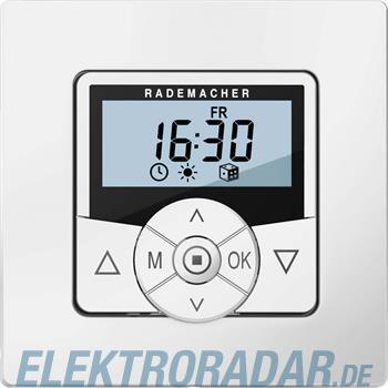 Rademacher Troll Comfort 5625 al 36500522