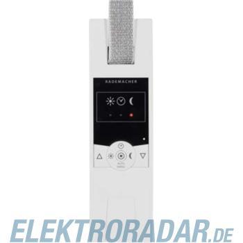 Rademacher RolloTron Standard 14154519
