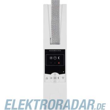 Rademacher RolloTron Standard Plus 1305 uw 14236019