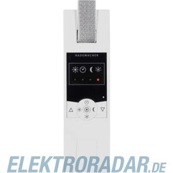 Rademacher RolloTron Standard DuoFern 14234511