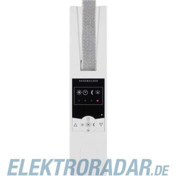 Rademacher RolloTron Stand.DuoFernPlu 14236011