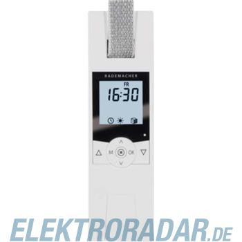Rademacher RolloTron Comfort 1700 ws 16234519