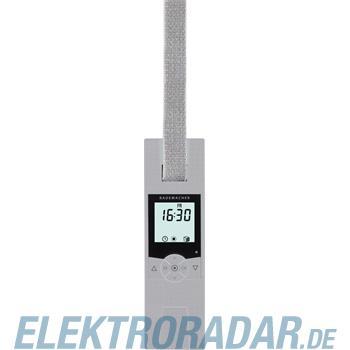 Rademacher RolloTron Comfort 1700-AL 16234529