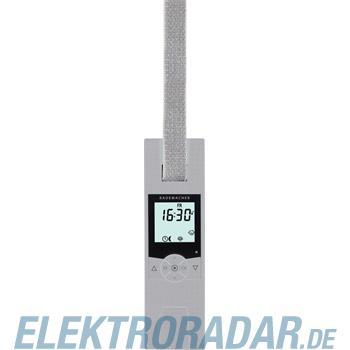 Rademacher RolloTron Comf.DuoFern AL 16234521