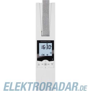 Rademacher RolloTron Comf.DuoFernPlus 16236011