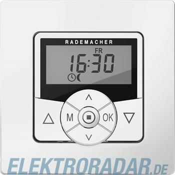 Rademacher Troll Standard 5620 uw 36500312
