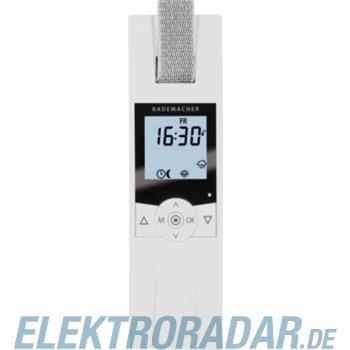 Rademacher Rollotron Comfort Duo Fern 16154511