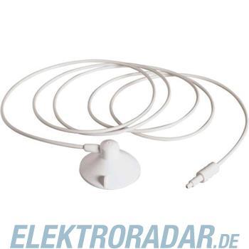 Rademacher Sonnen-/Dämmerungssensor 7000 00 92