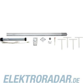 Rademacher Rollo-Set Standard 2560 20 90