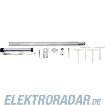 Rademacher Rollo-Set Basis 2160 20 90