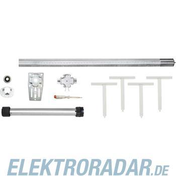 Rademacher Rollo-Set Comfort 2760 15 60