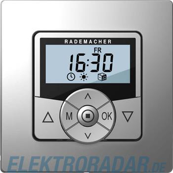 Rademacher Troll Comfort 5635alu 36500722