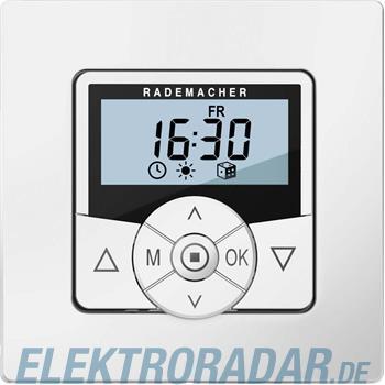 Rademacher Troll Comfort 5635uw 36500712
