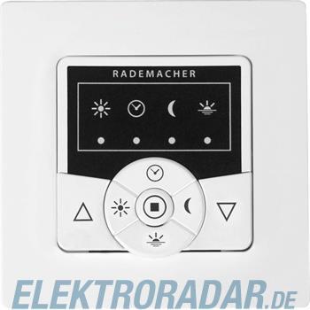 Rademacher Troll Basic Duo Fern 5615-AL