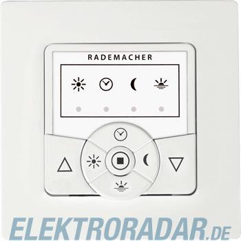 Rademacher Troll Basic Duo Fern 5615-UW