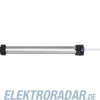 Rademacher Rohrmotor RTBM 10/16SZ