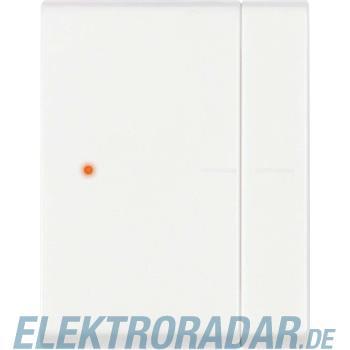 Rademacher Fenster-/Türkontakt 8431