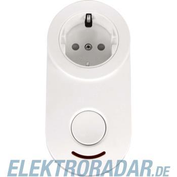 Rademacher Repeater mit Schaltfunkt. 8434