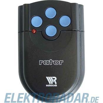 Rademacher Handsender 4385-4T