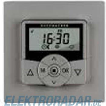 Rademacher Funksteuerung HomeTimer 9498-AL