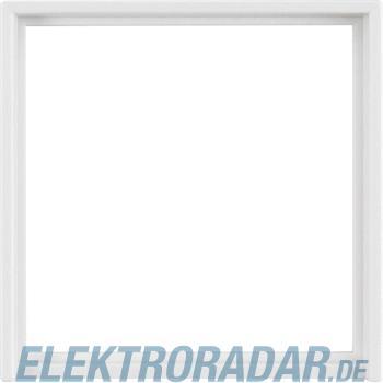 Rademacher Zwischenrahmen 2667-UW-BJ