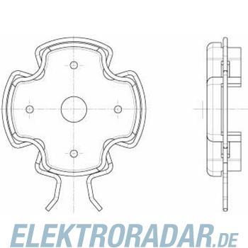 Rademacher Click-Antriebslager 4015K-14