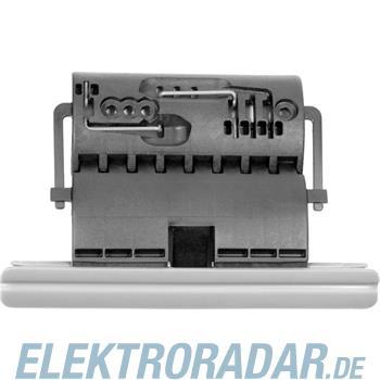Rademacher Hochschiebesicherung 4053-1