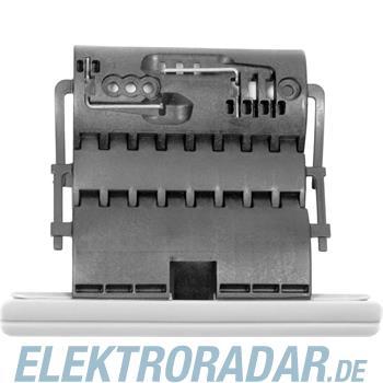 Rademacher Hochschiebesicherung 4053-1,5