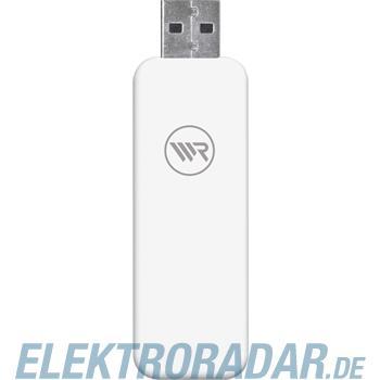 Rademacher DuoFern USB-Stick 9495-UW