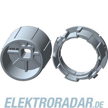 Rademacher Adapter-Set Small AM35-D50