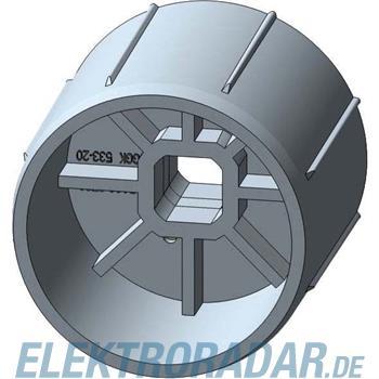 Rademacher Adapter-Set Medium AM45-D50