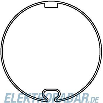 Rademacher Adapter-Set Medium AMI45-D63F/Spezial