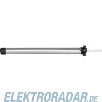 Rademacher Rohrmotor RolloTube Comf. RTCS 06/28Z