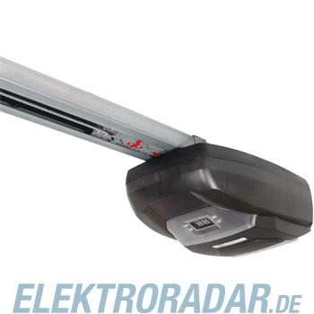 Rademacher Lichtschranke Rolloport 4597