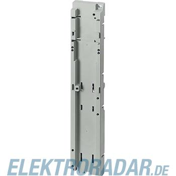 Siemens Verdrahtungsbausatz 3RA1923-1B