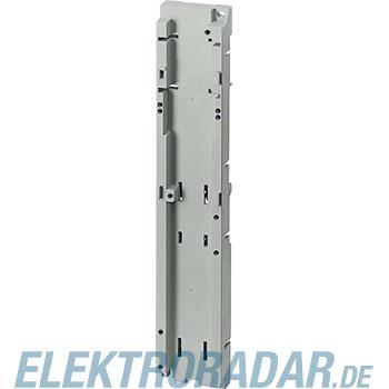 Siemens Verdrahtungsbausatz 3RA1933-1B
