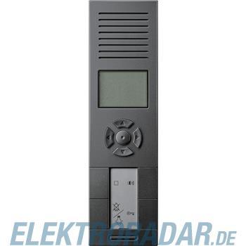 Merten Video-Freisprechstelle 701114