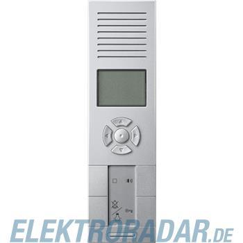 Merten Video-Freisprechstelle 701160
