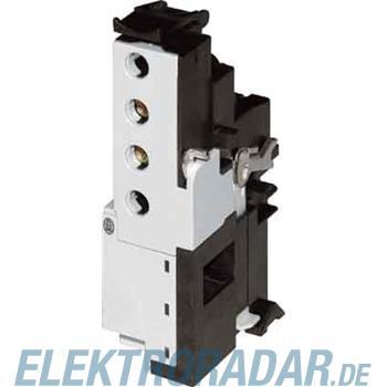 Eaton Unterspannungsauslöser NZM2/3-XUHIV60AC