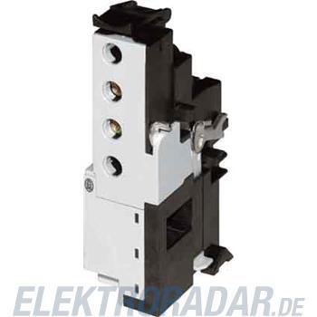 Eaton Unterspannungsauslöser NZM2/3-XUHIV220250DC