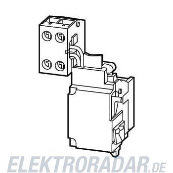 Eaton Arbeitsstromauslöser m.VHI NZM1-XAHIV60AC/DC