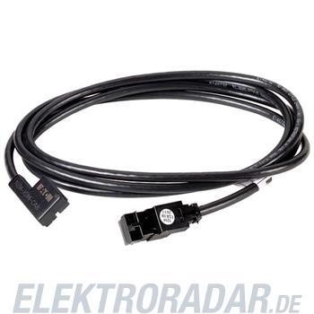 Eaton Verbindungskabel NZM-XDMI-CAB