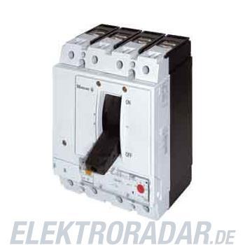 Eaton Leistungsschalter NZML24VE160
