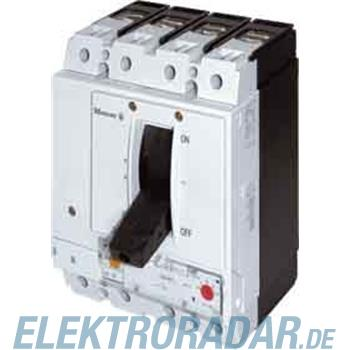 Eaton Leistungsschalter NZML2-4-VE160/100