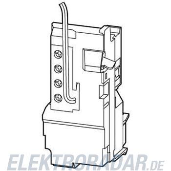 Eaton Arbeitsstromauslöser NZM4-XA480-525AC/DC
