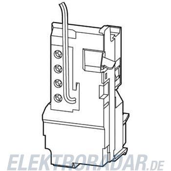 Eaton Arbeitsstromauslöser NZM4-XAHIV48AC/DC