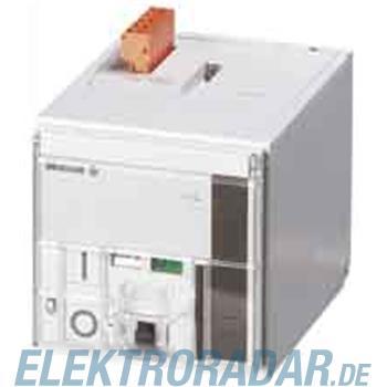 Eaton Fernantrieb NZM4-XR380-440AC