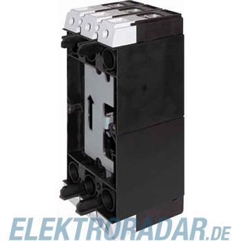 Eaton Stecksockel NZM2-XSVS