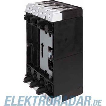 Eaton Stecksockel NZM2-4-XSVS